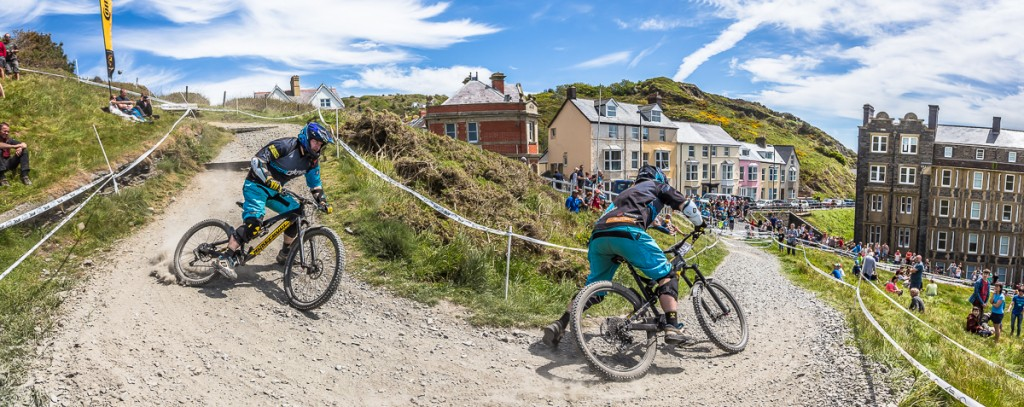Aber downhill (95 of 435)-Pano