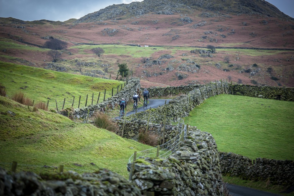 lake district cycle photography
