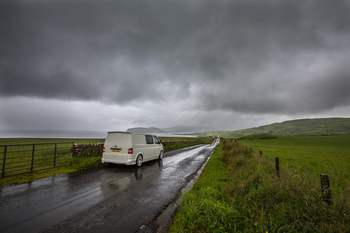 Scotland2015 (95 of 153)